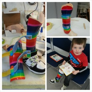 prothesis for toddlers Prosthetics and other specified items  custom prosthetics and orthotics   covers parents of medicaid and chip-eligible children as well as childless adults .