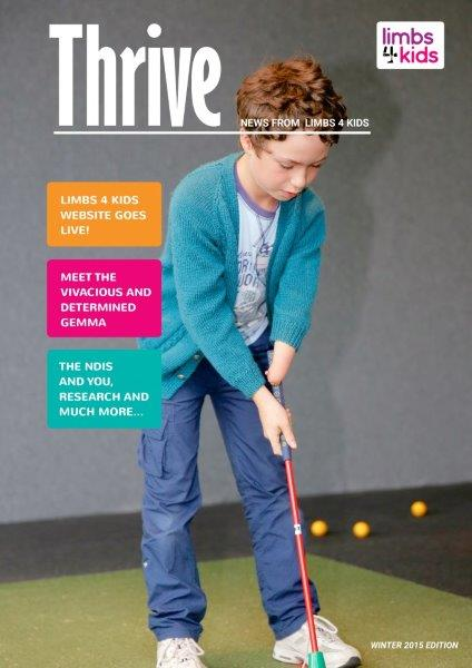 Thrive Winter Cover (small)